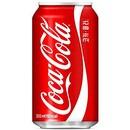 코카콜라 355ml