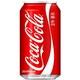 코카콜라음료 코카콜라 355ml (24개)_이미지