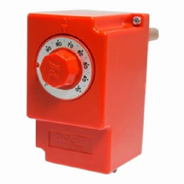 퍼시픽콘트롤즈 PFB-503TL 온도조절기