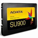 ADATA  Ultimate SU900 코잇(1TB)