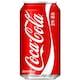 코카콜라음료  코카콜라 355ml (48개)_이미지