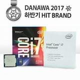 인텔 코어i7-7세대 7700K (카비레이크) (정품)_이미지