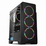 다나와표준PC 홈/오피스용 191102  (SSD 240GB)