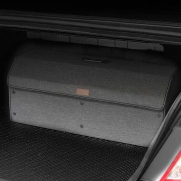 카닉스 룰루 트렁크 콘솔박스 40L