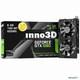 INNO3D  지포스 GTX1060 D5 6GB X2_이미지_0