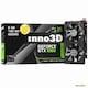 INNO3D  지포스 GTX1060 D5 6GB X2_이미지