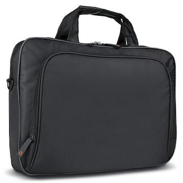 매니악 Itom 15.6형 노트북 가방 ERGOSTAND LAPTOPBAG