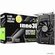 inno3D  지포스 GTX1060 Compact D5 6GB_이미지_0
