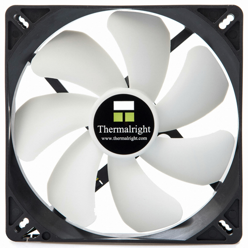 Thermalright TY-147SQ
