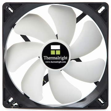 [140mm] Thermalright TY-147SQ