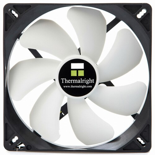 Thermalright TY-147SQ_이미지