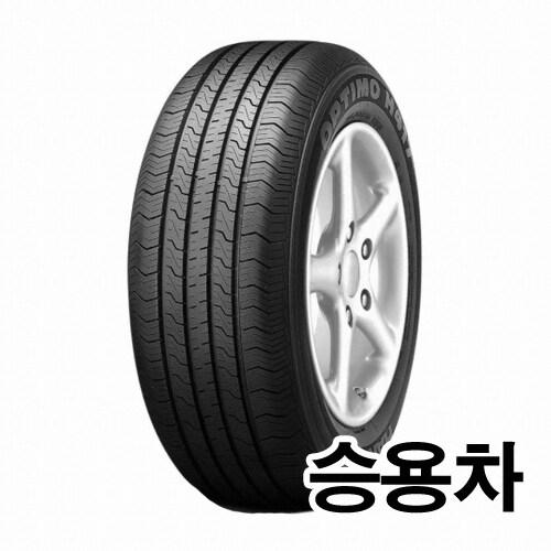 한국타이어 옵티모 H417 215/60R16 (지정점무료장착)_이미지
