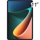 미 패드5 프로 Wi-Fi 128GB