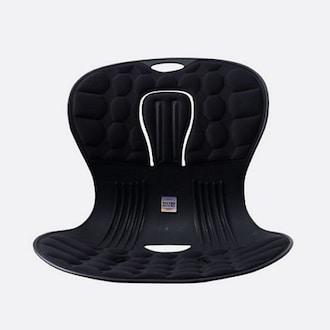 다인메디칼 더나은 핏 자세교정 의자 (1개)_이미지