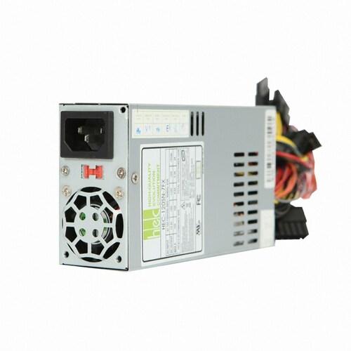 HEC HEC-120SN-7FX ITX_이미지
