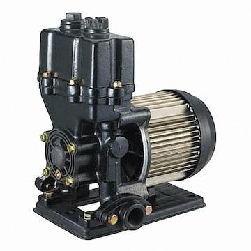 한일전기  가정용 펌프 PH-260W