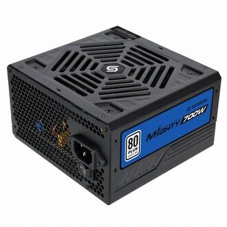 앱코 SUITMASTER Mighty 700W 80PLUS Standard 230V EU_이미지