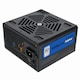 ABKO SUITMASTER Mighty 700W 80PLUS Standard 230V EU