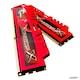 G.SKILL  DDR3 8G PC3-12800 CL9 RIPJAWS XL (4Gx2) 티뮤정품_이미지