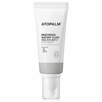 네오팜 아토팜 판테놀 워터리 플루이드 100ml