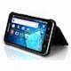 삼성  YP-GB70D 갤럭시 플레이어 Plus 정품 가죽케이스_이미지