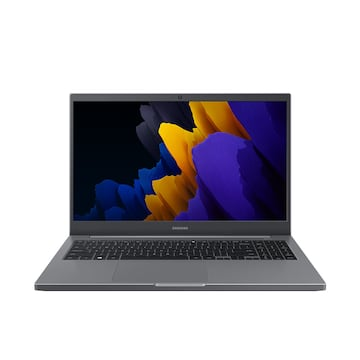 삼성전자 노트북 플러스2 NT550XDZ-GD5AG WIN10 16GB램