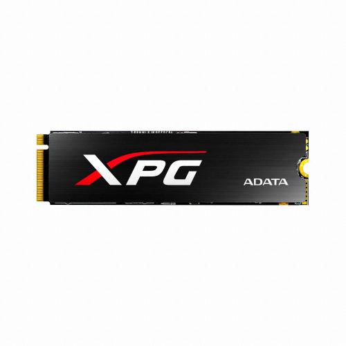 ADATA XPG SX8000 M.2 2280 (256GB)