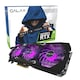 갤럭시 GALAX 지포스 RTX 3080 SG D6X 10GB_이미지