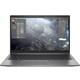 HP Z북 Firefly 14 G8-W0DRAV (SSD 512GB)_이미지