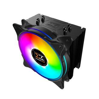 XIGMATEK Windpower WP1264 RGB_이미지