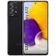 삼성전자 갤럭시A72 5G 2021 128GB, 공기계 (램6GB,해외구매)_이미지