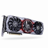 COLORFUL iGAME 지포스 RTX 2080 SUPER Advanced OC D6 8GB