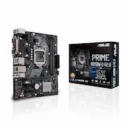 ASUS PRIME H310M-D R2.0 인텍앤컴퍼니