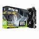 ZOTAC GAMING 지포스 RTX 2070 AIR OC D6 8GB_이미지