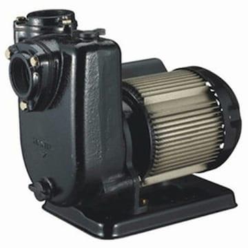 한일전기  농공업용 펌프 PA-950
