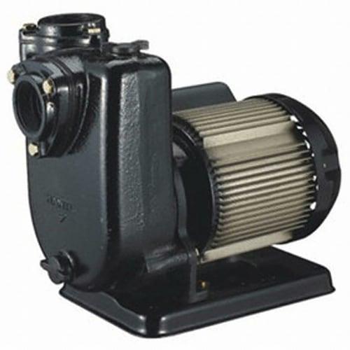 한일전기  농공업용 펌프 PA-950_이미지