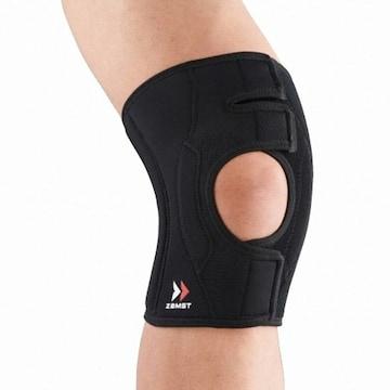 잠스트  무릎보호대 EK-3