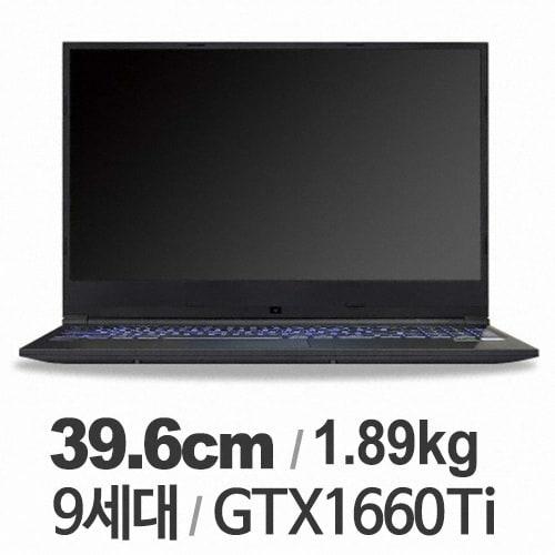 한성컴퓨터 TFG256XT (SSD 256GB)_이미지