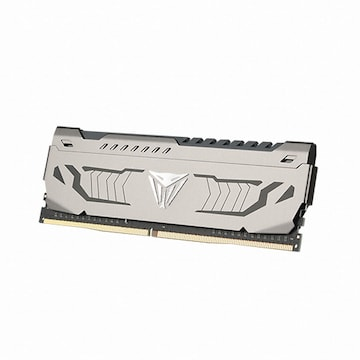 PATRIOT  DDR4 16G PC4-25600 CL16 VIPER STEEL