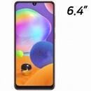 갤럭시A31 LTE 2020 64GB, KT 완납