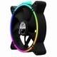 잘만  ZM-RFD120 SPECTRUM RGB_이미지
