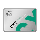 TeamGroup CX2 (256GB)