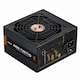 잘만 GigaMax 550W 80PLUS Bronze 230V EU_이미지