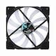 Fractal Design Venturi HF-14W_이미지