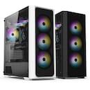 SWORD S830 RGB 타이탄 글래스