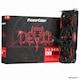 PowerColor 라데온 RX 570 Red Devil D5 4GB_이미지