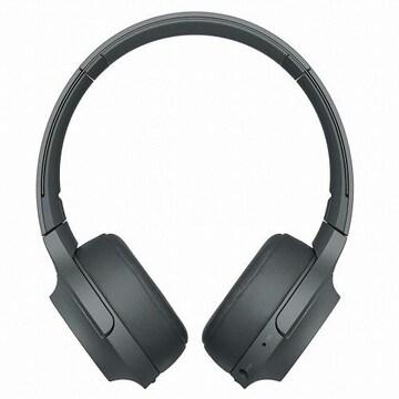SONY h.ear on 2 Mini Wireless WH-H800(정품)