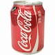 코카콜라음료 코카콜라 245ml (24개)_이미지