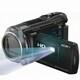 SONY HandyCam HDR-PJ660 (기본 패키지)_이미지