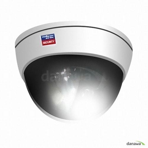 벨로프 WS-654 LED 모형 감시 카메라_이미지